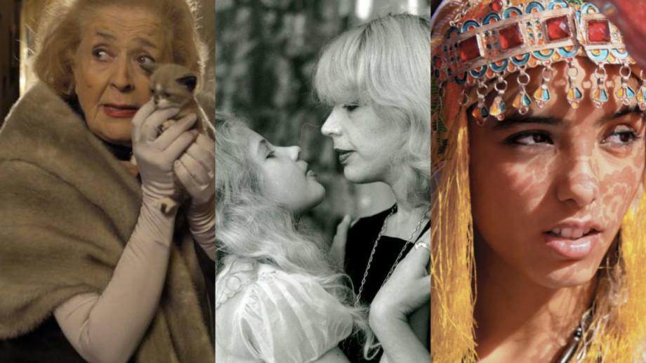Recomandări: Ce filme să privești în acest week-end