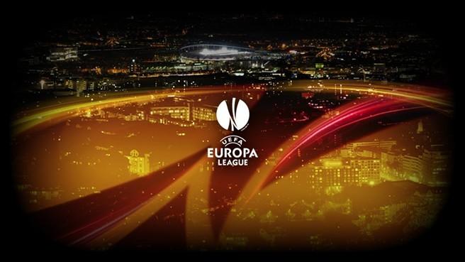 Tragerea la sorți a Ligii Europa: Sheriff va juca cu Anji, Tottenham și Tromso