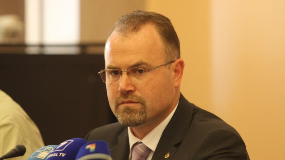 Mihai Godea solicită sancțiuni dure pentru separatiștii din Moldova