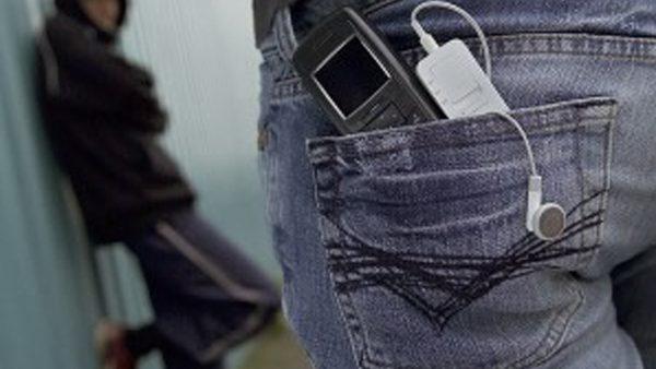 Recomandări pentru prevenirea furturilor de telefoane mobile