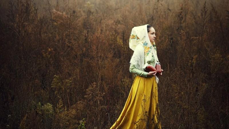Nikon Photo Contest – o tânără din Moldova printre câștigători