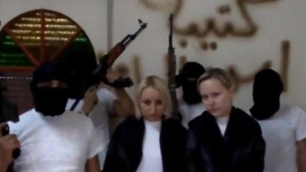 Ministerul de Externe s-a autosesizat în cazul moldovencei luată ostatică