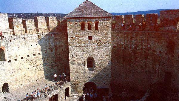 Turiştii vor putea vizita Cetatea Soroca de pe data de 18 mai 2014