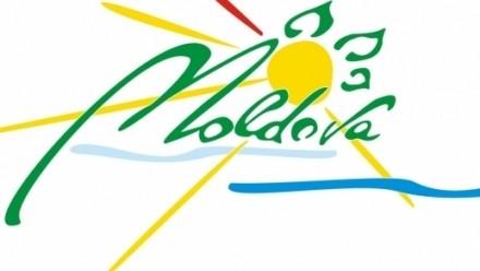 Peste 500 de slogane înscrise pentru promovarea brandului turistic de țară