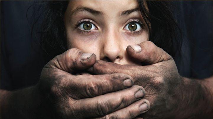Procuratura a anunțat câte persoane au fost traficate în 2015. Cifra este în creștere