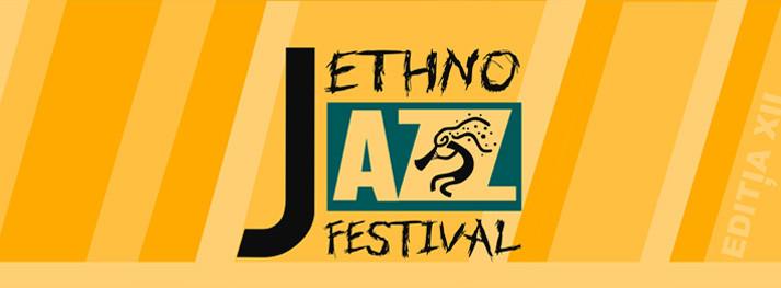 """Ethno Jazz Festival 2013"" reunește vedetele jazz-ului internațional"