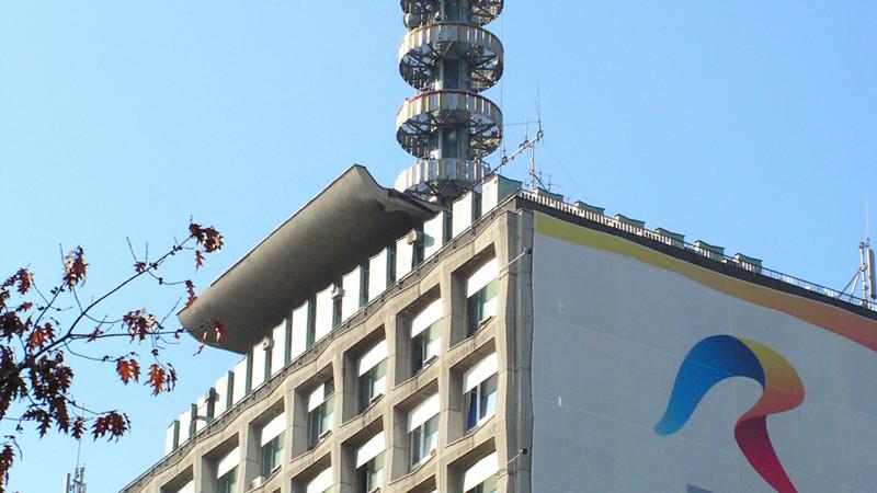 TVR va avea o grilă de 24 de ore dedicată publicului din Moldova