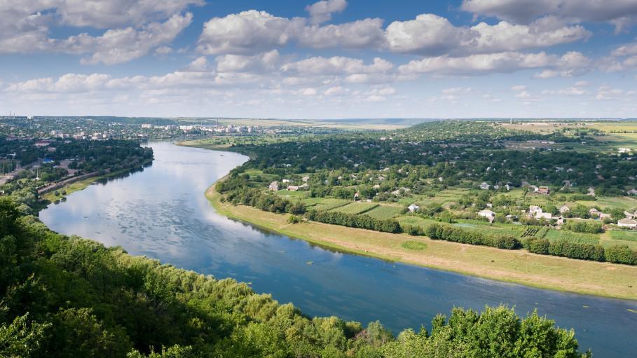 Agenţia Turismului îşi propune să instituie taxă de promovare a Moldovei