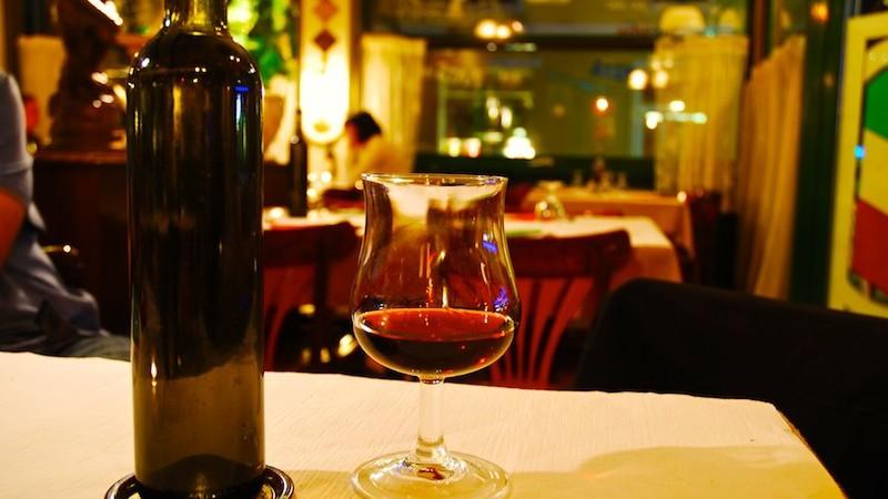 Promovăm vinul autohton de Ziua Națională a Vinului