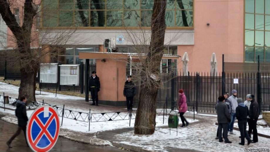 Guvernul României a modificat taxele consulare
