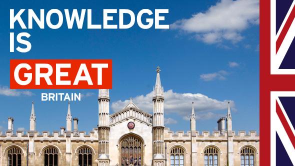 Ambasada Britanică lansează cursul de formare în analiza conflictelor