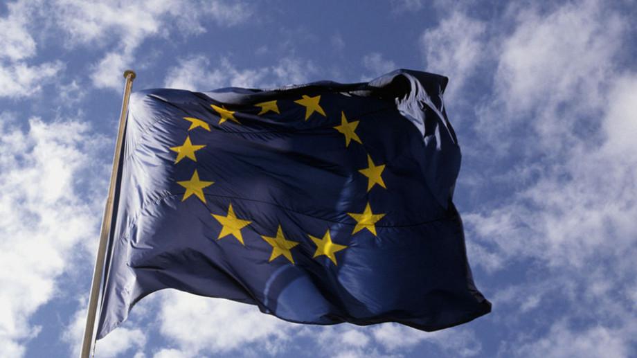 EU despre decizia Armeniei de a adera la Uniunea Vamală