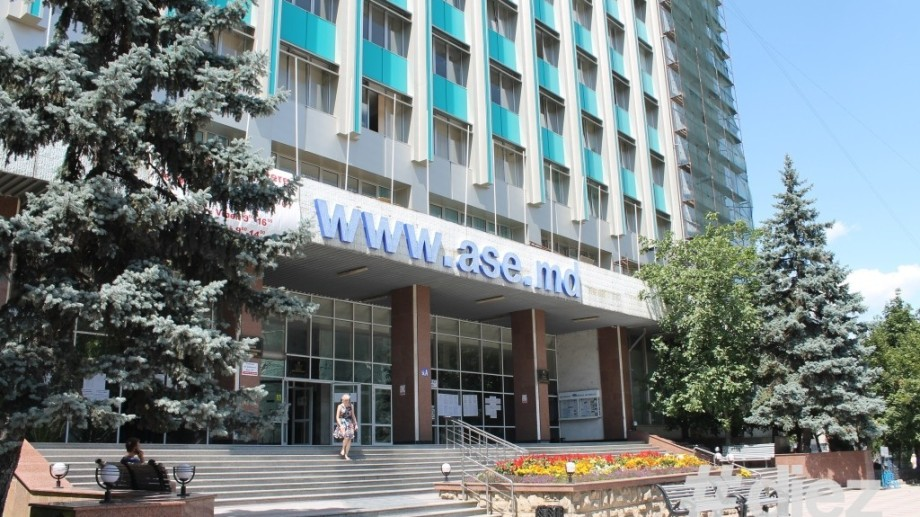 Nicio universitate din Moldova nu este în Topul Mondial QS al Universităţilor