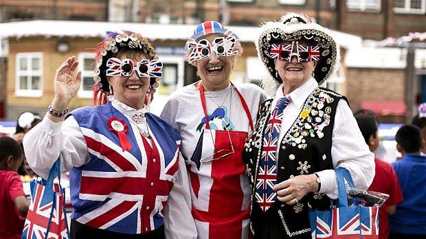 11 cele mai rafinate și dure insulte ale Marii Britanii
