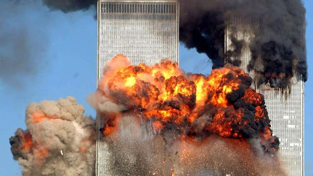Arkady Zaltsman – moldoveanul care a decedat în atentatele din 11 septembrie