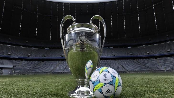 UEFA Champions League revine cu ultima etapă a grupelor. Care sunt cele mai așteptate confruntări