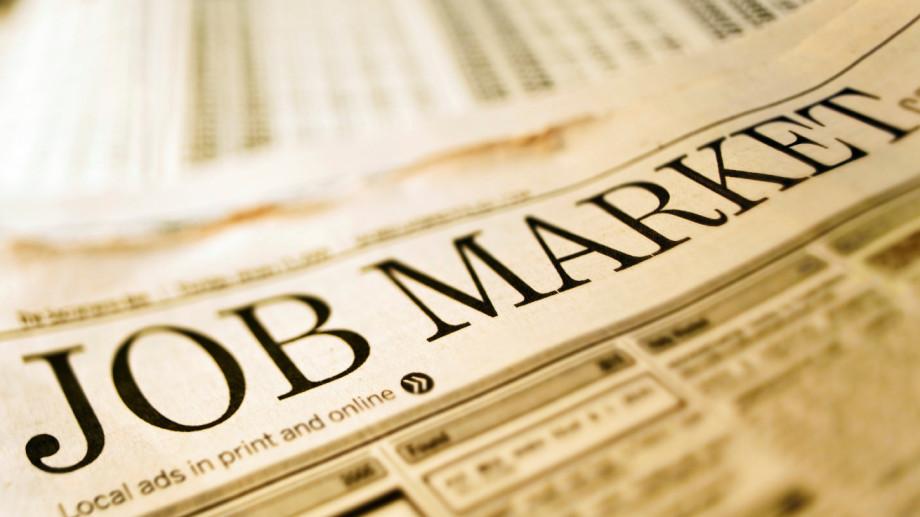 Cea mai frecventă minciună din CV-uri