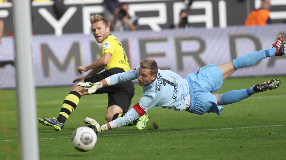 (video) Fotbal European: clasamente și rezumate