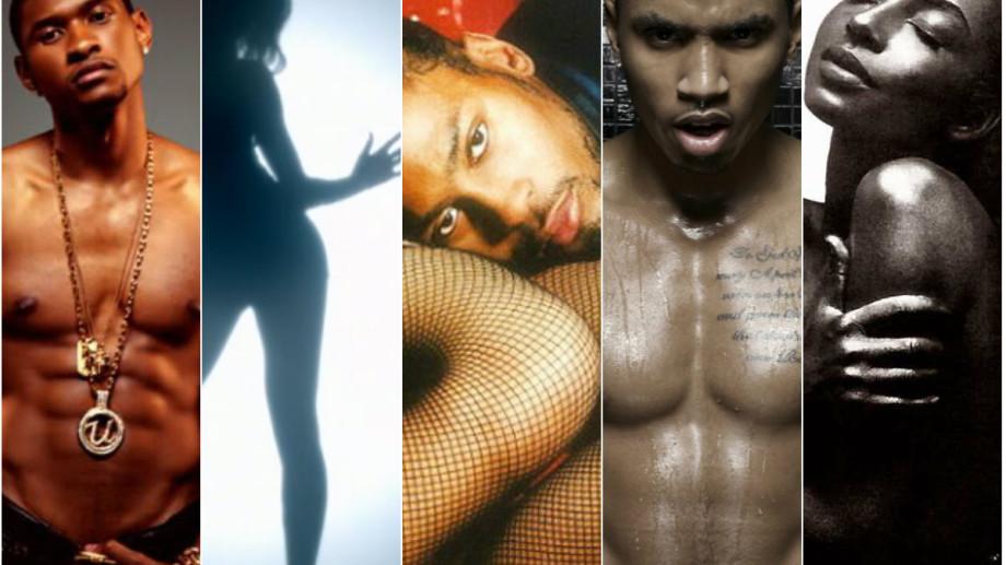 7 piese care îți vor aduce o partidă de sex