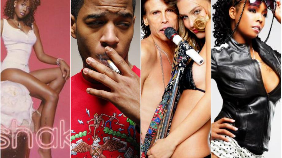 7 piese despre sex oral