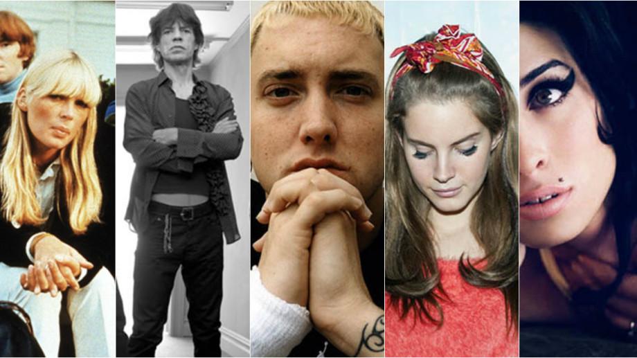 7 piese pe care să le asculți când ești trist