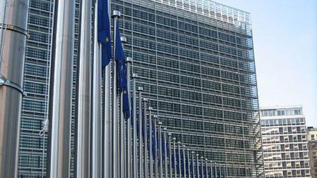 Consiliul UE a adoptat poziţia comună privind bugetul pentru 2014