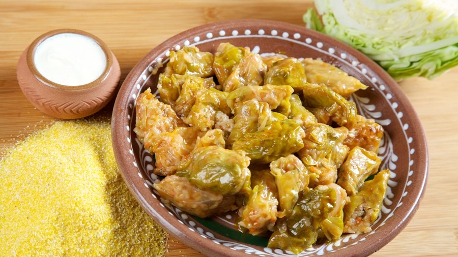 Un restaurant cu bucate moldovenești a fost inaugurat în Portugalia