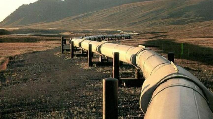 Vom plăti mai mult pentru gazul din România decât pentru cel din Rusia