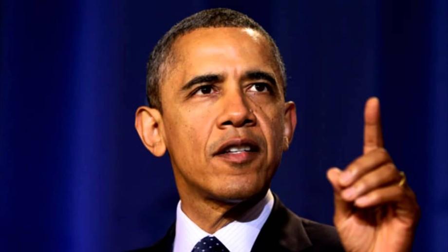 Obama: Securitatea cetățenilor este de maximă prioritate