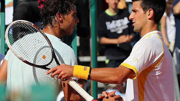 Cine va câștiga US Open 2013?