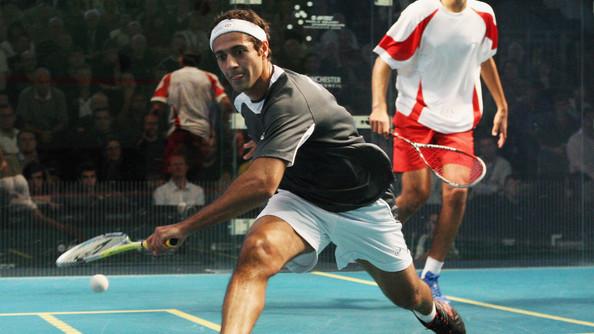 Squash-ul și baseball-ul ar putea deveni sporturi olimpice
