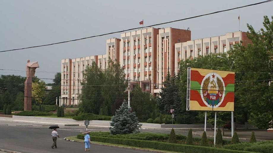 Evoluția reglementării transnistrene discutată la Guvern