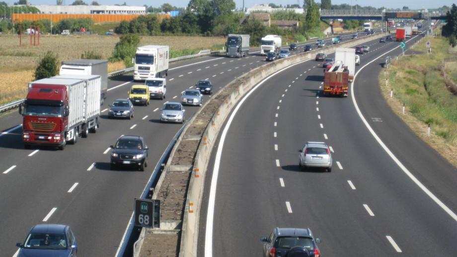 Drumuri mai bune până în 2022