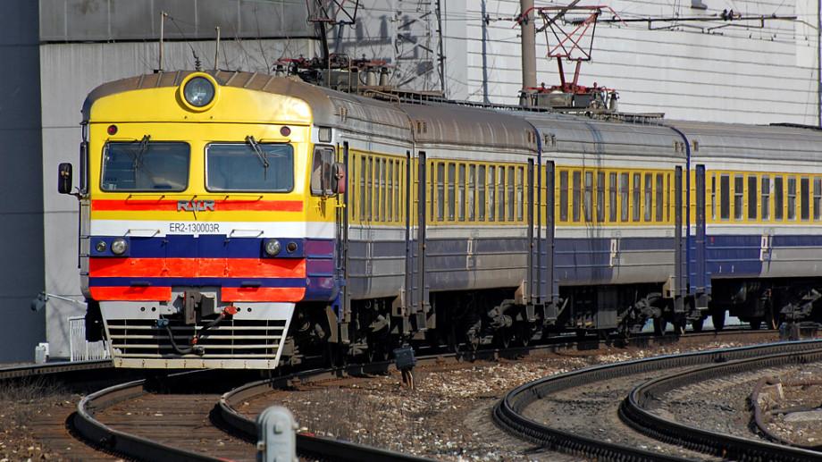 Căi ferate în Moldova după exemplul Letoniei