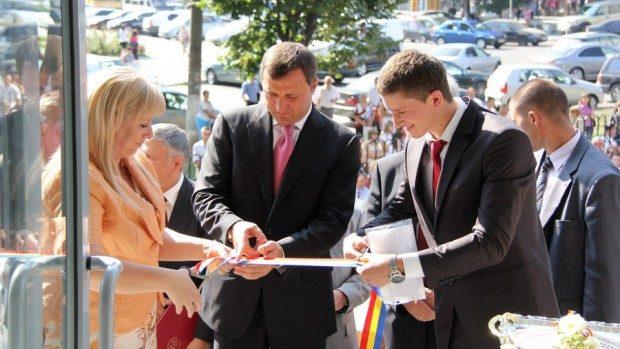 Moldova în primele 80 de țări unde să-ți dezvolți afacerea