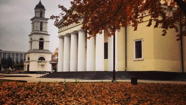 (foto) Toamna din Moldova în 30 de poze de pe Instagram