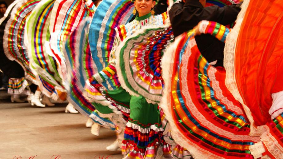 Spania vine în RM. Ce știm și nu știm despre cultura ei?