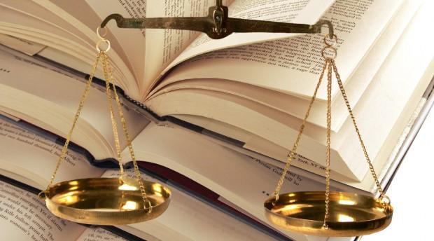 25 octombrie – Ziua Europeană a Justiției Civile