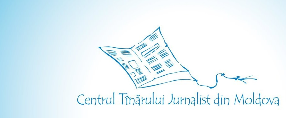 (video) Centrul Tânărului Jurnalist așteaptă aplicările voastre