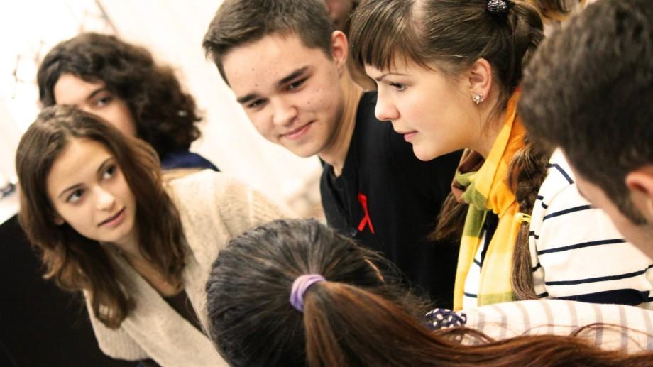 Diamond Challenge Moldova cheamă liceeni la o competiţie