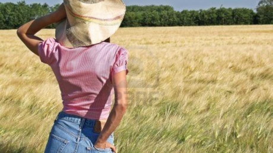 6 idei de afaceri pentru femeile europene din mediul rural