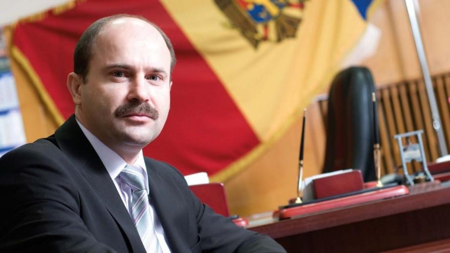 """Lazăr: """"Economia Moldovei s-a recuperat după scăderea din anul 2012"""""""