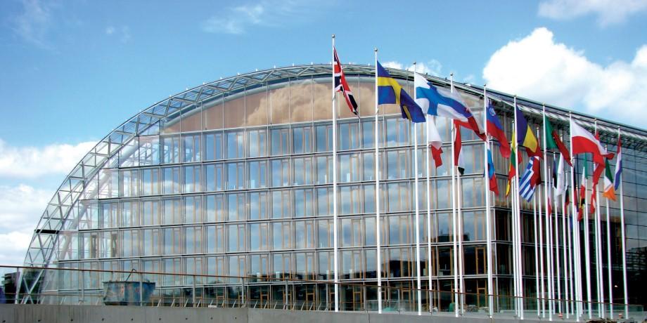 Banca Europeană de Investiții va susține producătorii moldoveni
