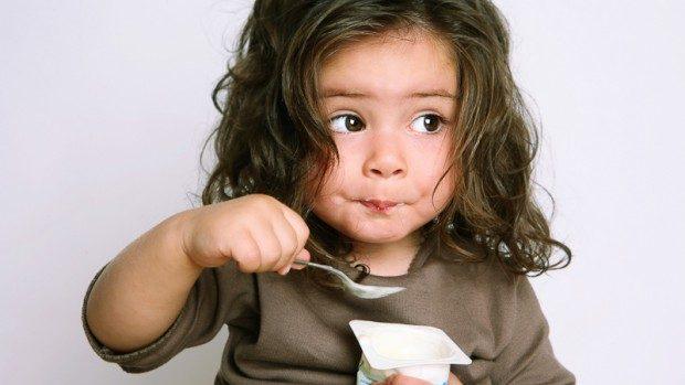 Top 5 obiceiuri alimentare sănătoase culese din Europa