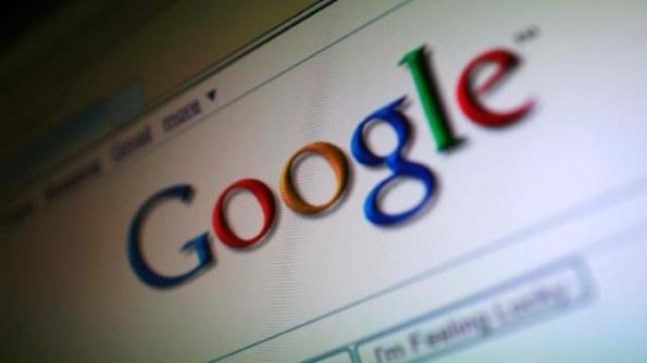 Google: Va fi introdus scrisul de mână pentru scrierea e-mailurilor