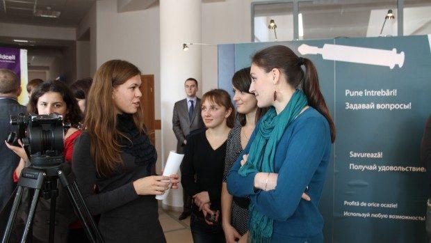 5 bariere ale femeilor din Moldova în dezvoltarea afacerii