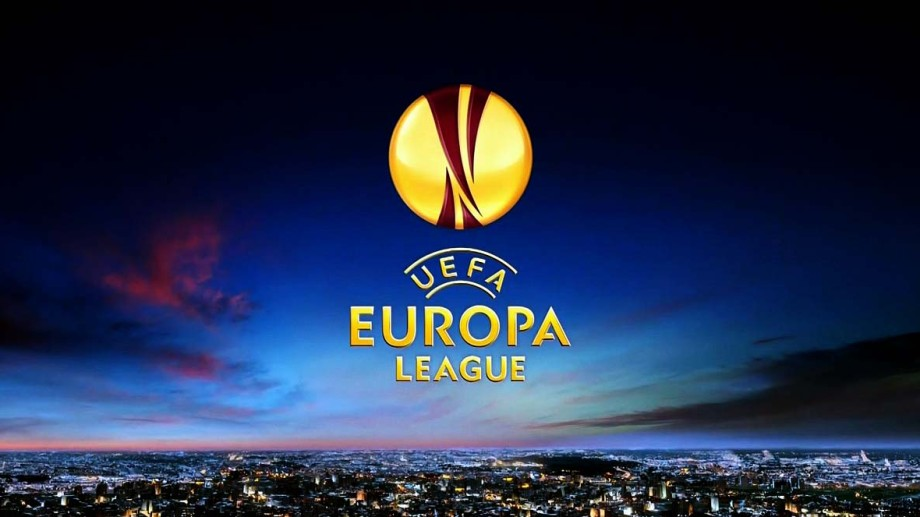 Liga Europei revine. Urmărește LIVE Tromsø – Sheriff