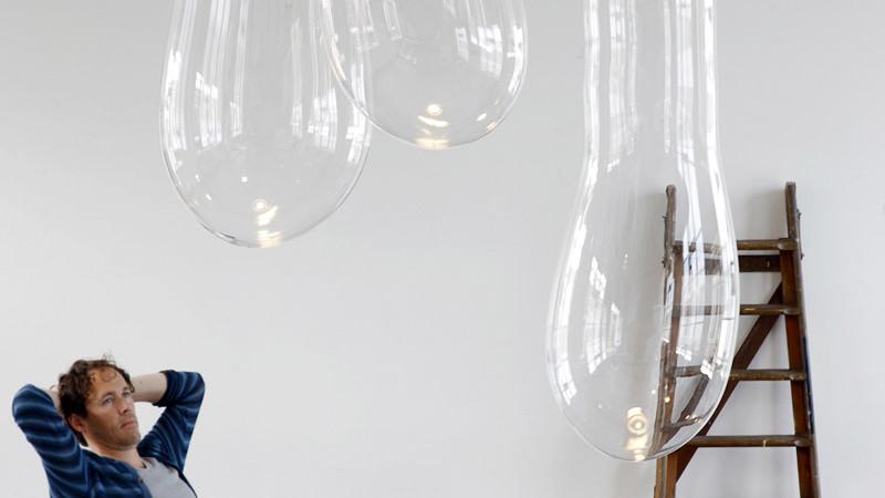 (foto) 6 idei creative de design