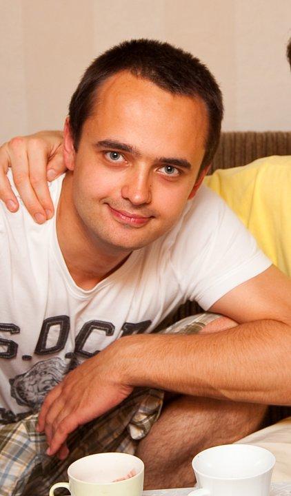 A plecat în SUA dar apoi s-a întors PC: Andrei Grădinari