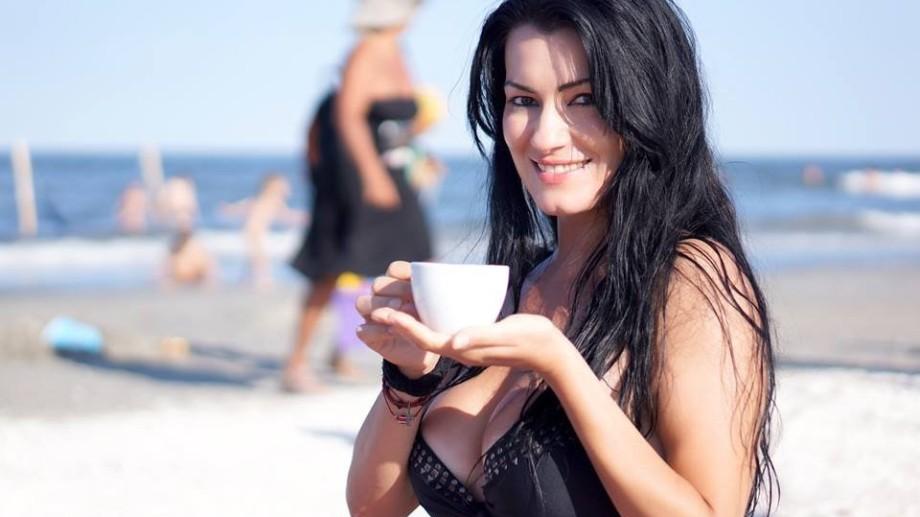 Cantitatea de cafea consumată influențează mărimea sânilor